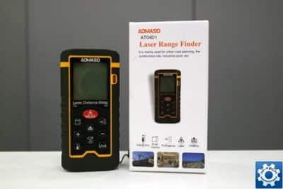 ▷ migliori misuratori laser portatile guida all acquisto