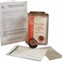 Miglior misuratore radon: opinioni, offerte, guida all' acquisto