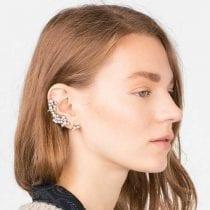 Orecchini ear cuff: guida all' acquisto