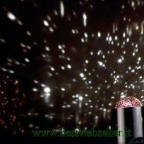 Proiettori stelle: i 5 migliori sul mercato ([mese]).
