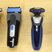 Top 5 rasoi da barba elettrici philips: classifica