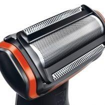 Classifica migliori rasoi per capelli elettrici: scegli il migliore