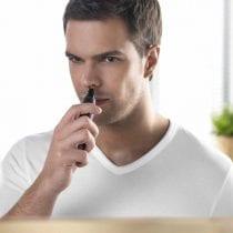 Classifica migliori rasoi per naso e orecchie: scegli il migliore