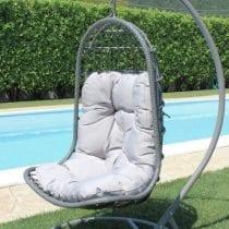 Classifica migliori sedie a dondolo sospese: classifica