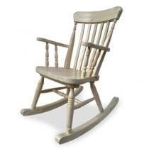 Migliori sedie a dondolo: scegli la migliore