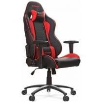 Classifica migliori sedie akracing: scegli la migliore