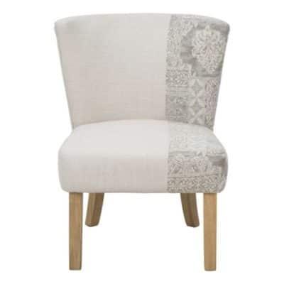 ▷ Migliori sedie da camera da letto in offerta: 🥇 guida all ...