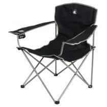 Classifica migliori sedie da campeggio: guida all' acquisto