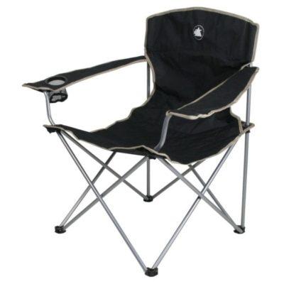 Sedia da campeggio
