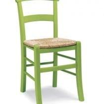 Classifica migliori sedie da cucina: guida all' acquisto