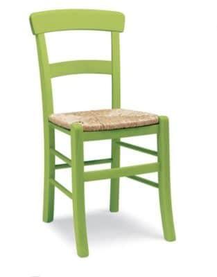 migliori sedie da cucina in offerta la top 5 gennaio 2020