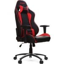 Classifica migliori sedie da gaming: scegli la migliore