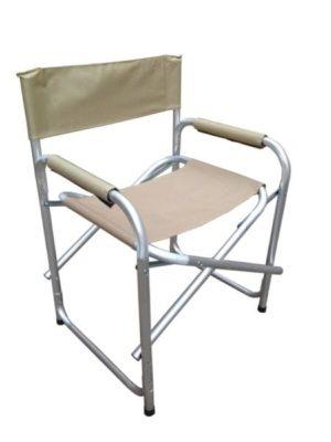 Migliori sedie da regista in offerta guida all for Acquisto sedie