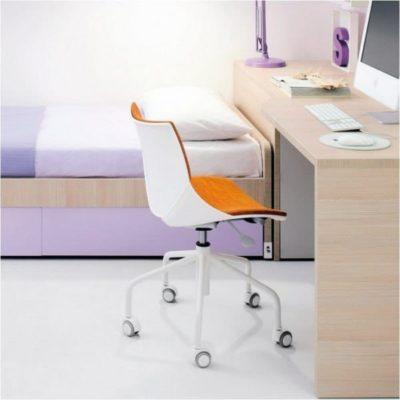 ▷ Migliori sedie da scrivania per cameretta in offerta: 🥇 la top 5 ...