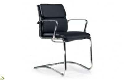 ▷ migliori sedie da studio in offerta la top di dicembre