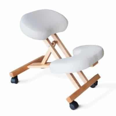 ▷ Migliori sedie ergonomiche stokke in offerta: 🥇 guida all ...