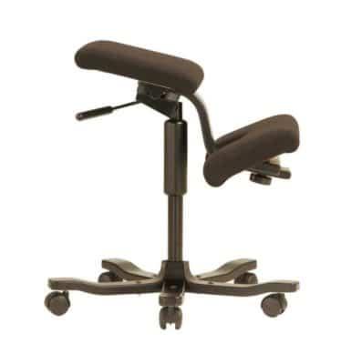 ▷ Migliori sedie ergonomiche varier in offerta: 🥇 la ...