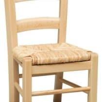 Migliori sedie in legno per bambini: guida all' acquisto