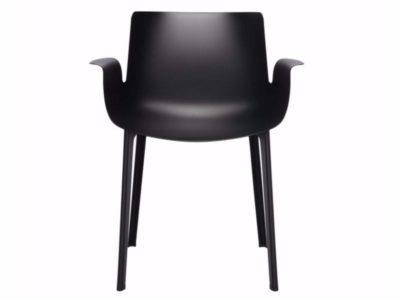 Migliori sedie kartell: scegli la migliore