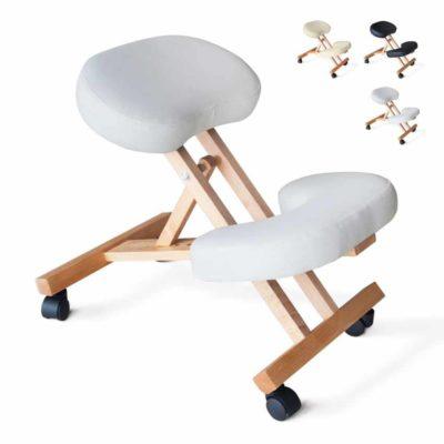 Classifica migliori sedie ortopediche: scegli la migliore