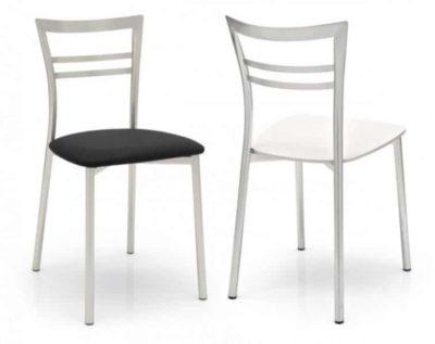 ▷ Migliori sedie per cucina moderna in offerta: 🥇 la ...