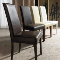Migliori sedie per sala da pranzo: guida all' acquisto