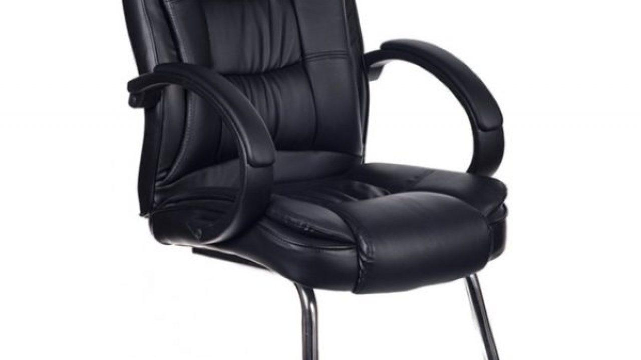 Sedie Ufficio Senza Rotelle.Migliori Sedie Per Ufficio Senza Ruote In Offerta La