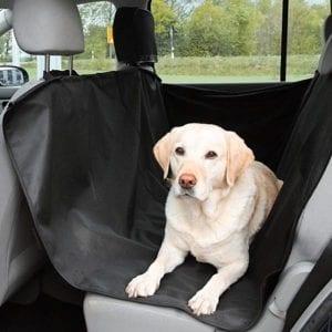 Sconti telo auto per cani