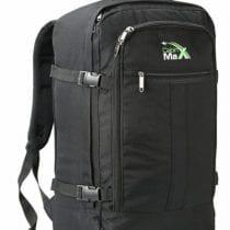 Classifica zaino bagaglio a mano:  di [mese]