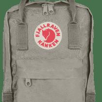 Guida all' acquisto zaino kanken mini: (Giugno 2019)