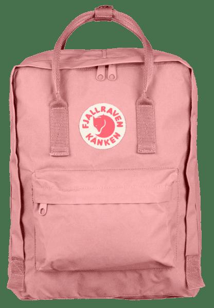taglia 40 70618 9f68a ▷ Zaino kanken: 🥇 la classifica di Ottobre 2019