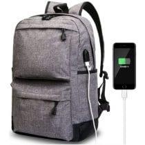 Guida all' acquisto zaino laptop 15.6 pollici: ([mese])