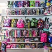 Top 5 zaino per ragazza scuola media:  di Gennaio 2019