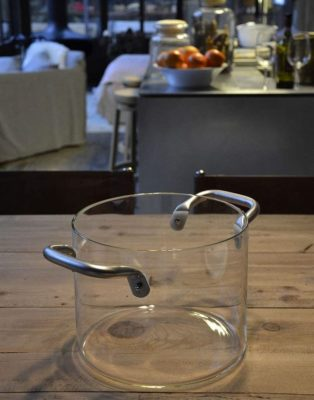 Offerte pentole in vetro