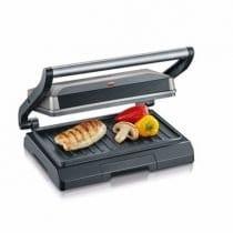 Classifica piastre elettrica barbecue: opinioni, offerte, guida all' acquisto