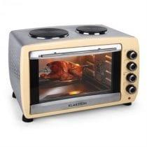 Classifica piastre elettriche da cucina: alternative, offerte, guida all' acquisto