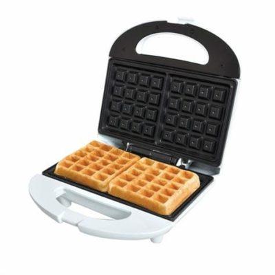 Miglior piastra per waffles