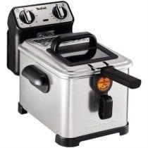 Classifica friggitrici 3 litri: opinioni, offerte, scegli la migliore!