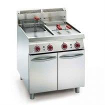 Classifica friggitrici elettriche: opinioni, offerte, scegli la migliore!