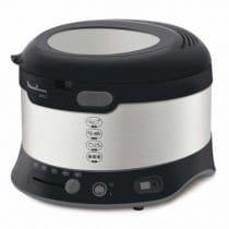 Migliori friggitrici moulinex: recensioni, offerte, scegli la migliore!
