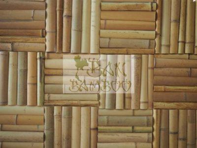 Opinioni Pannello di bambu