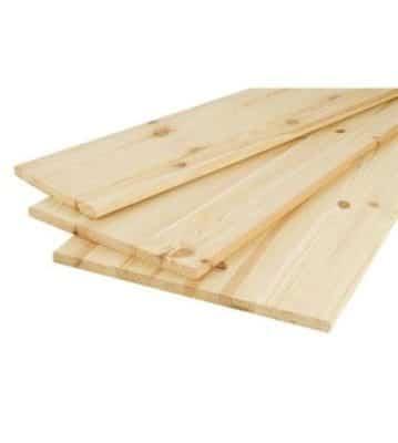 Opinioni Pannello in legno