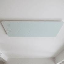 Top 5 pannelli infrarossi per riscaldamento: scegli il migliore