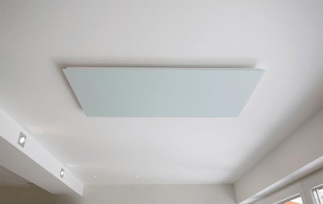 Top 5 pannelli infrarossi per riscaldamento scegli il for Pannelli radianti infrarossi portatili