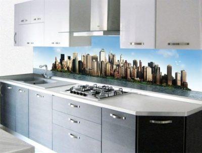 Classifica migliori pannelli paraschizzi da cucina guida all 39 acquisto shopping consultants - Pannelli decorativi per cucina ...