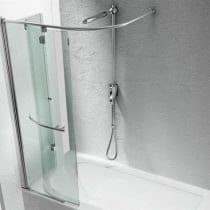 Migliori pannelli per vasca da bagno: classifica