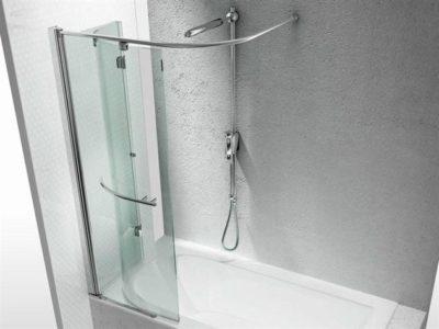 Opinioni Pannello per vasca da bagno