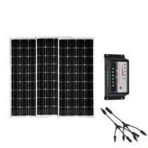 Migliori pannelli solare 12v: classifica