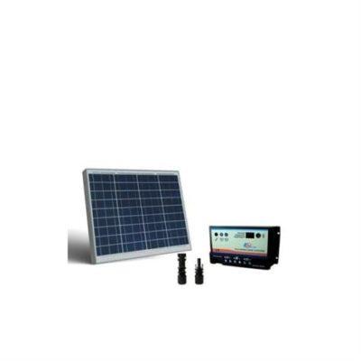 Opinioni Pannello solare per camper