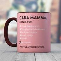 Migliori regali di natale per la mamma: consigli e classifica bestsellers